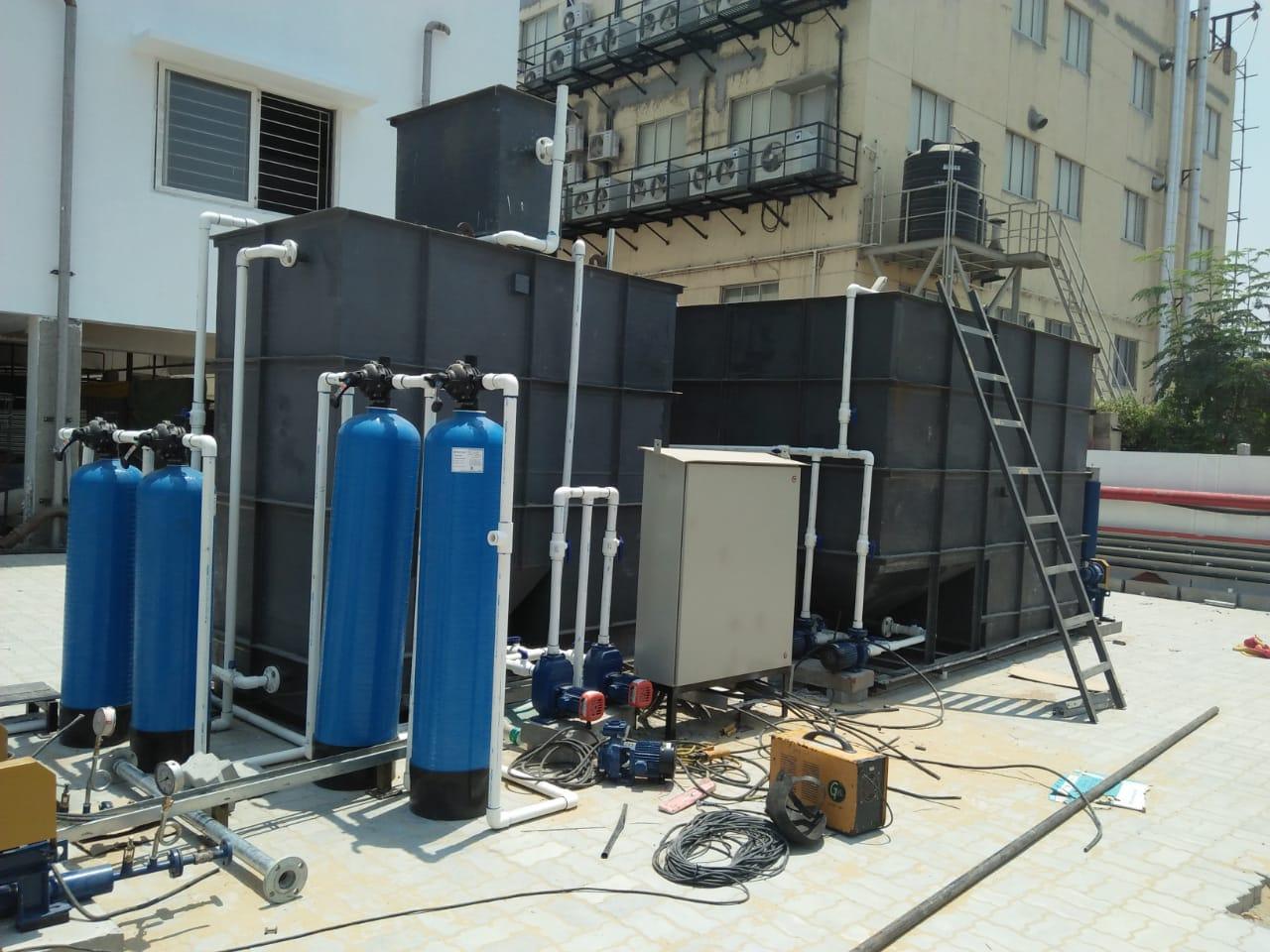 effluent-treatment-manufacturer-in-chennai