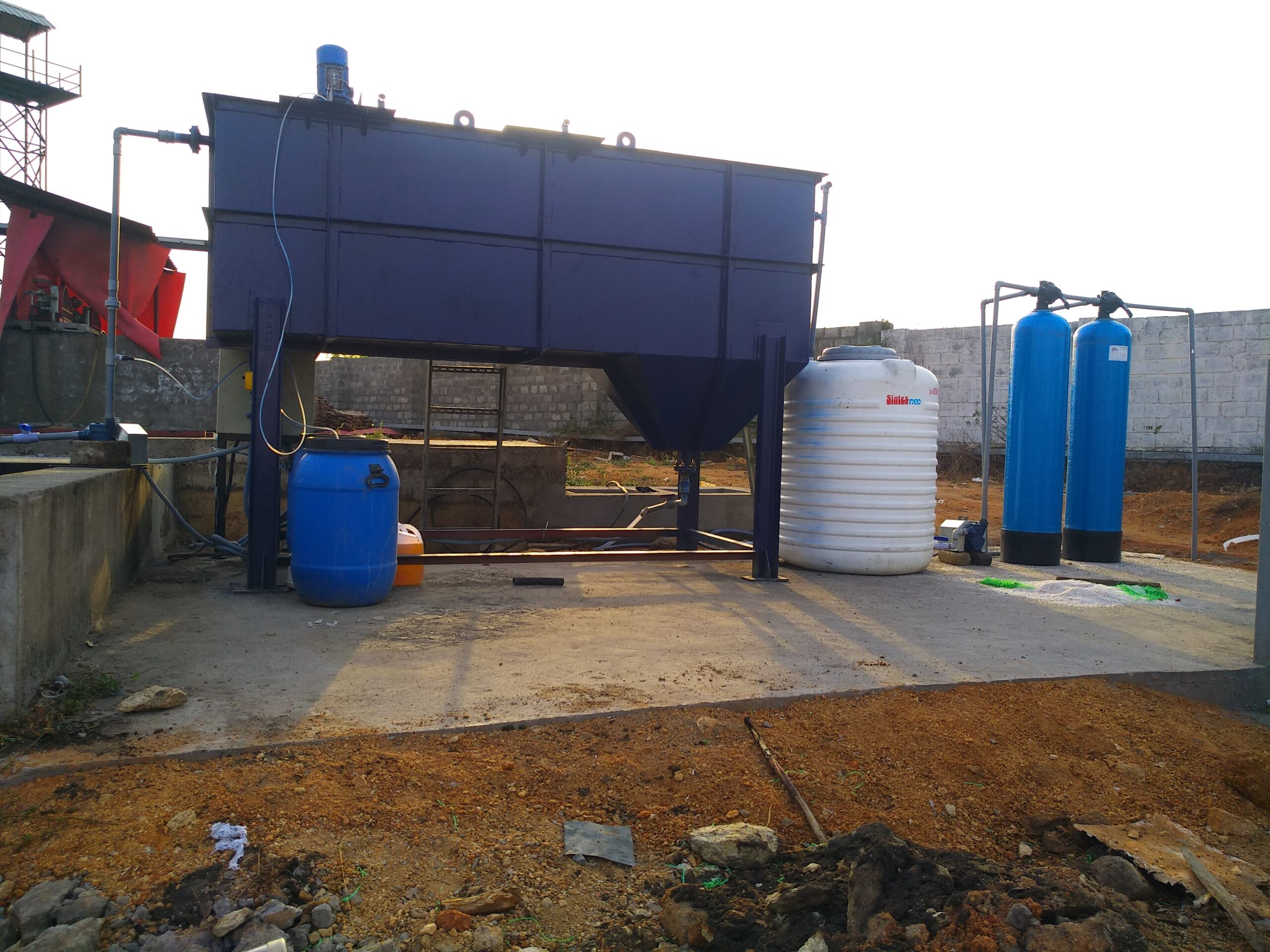 effluent-treatment-manufacturer