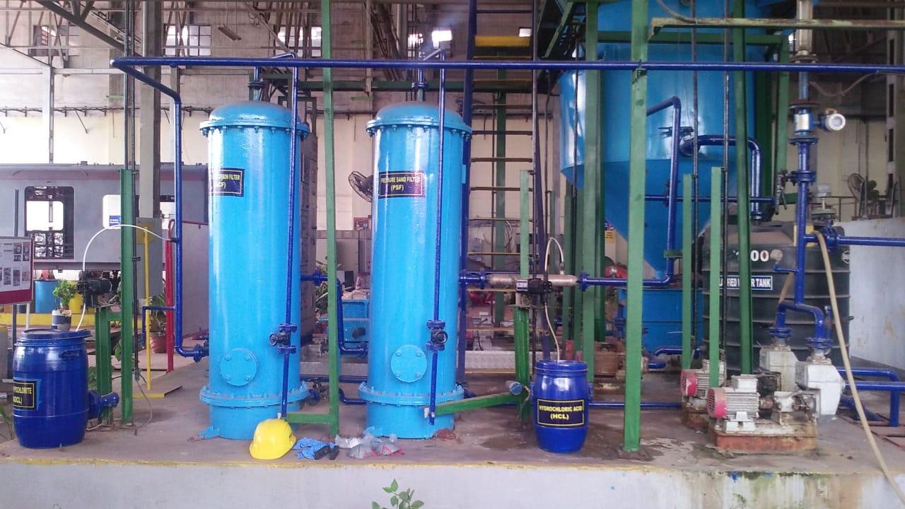 effluent-treatment-plant-manufacturer-in-chennai