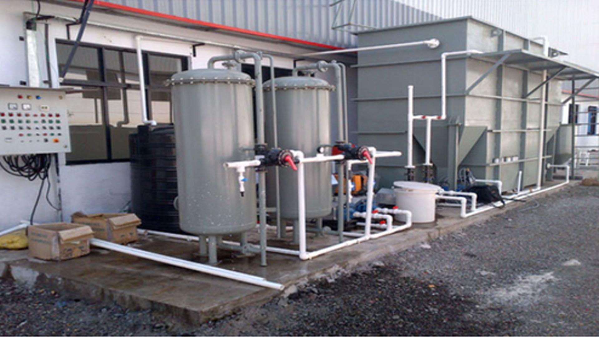 stp-sewage-treatment-plant